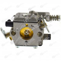 Carburator drujba Stihl 210, 230, 250, 021, 023, 025 Model W (Tillotson)
