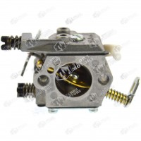 Carburator drujba Stihl 210, 230, 250, 021, 023, 025 (Walbro)