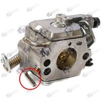 Carburator drujba Stihl 210 C, 230 C, 250 C