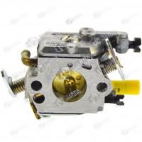 Carburator drujba Stihl 210 C, 230 C, 250 C Original (Zama)