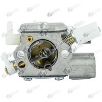 Carburator drujba Stihl 231, 251