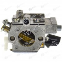 Carburator drujba Stihl 231, 251 (Walbro)