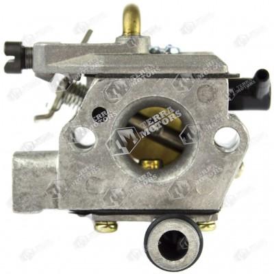 Carburator drujba Stihl 260, 240, 024, 026