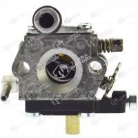 Carburator drujba Stihl 260, 240, 024, 026 Model vechi (Tillotson)