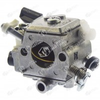 Carburator drujba Stihl 241 (Walbro)