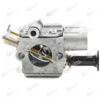 Carburator drujba Stihl 261, 271, 291