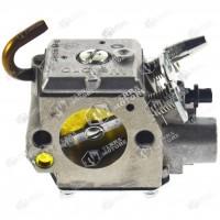 Carburator drujba Stihl 270, 280 HD-39 (Walbro)