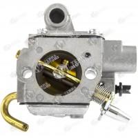 Carburator drujba Stihl 270, 280 Original (Walbro)