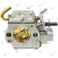 Carburator drujba Stihl 280 - Inlocuieste HD-39