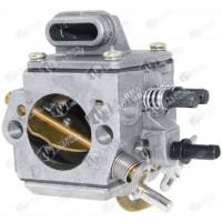 Carburator drujba Stihl 290, 390, 310, 440, 460, 029, 039, 044, 046