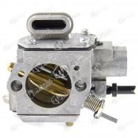 Carburator drujba Stihl 290, 390, 310, 029, 039 Original (Walbro)