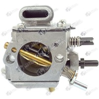 Carburator drujba Stihl 290, 390, 310, 029, 039 Original HD-19D (Walbro)