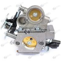 Carburator drujba Stihl 311, 391