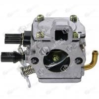 Carburator drujba Stihl 360, 340, 036, 034