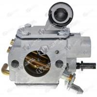 Carburator drujba Stihl 361, 341