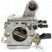 Carburator drujba Stihl 361, 341 Cal 1