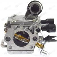 Carburator drujba Stihl 361, 341 Original (Zama)