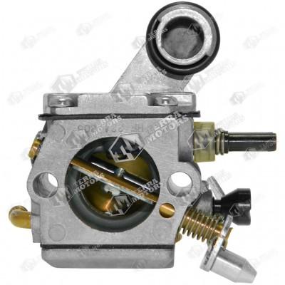 Carburator drujba Stihl 361, 341 (Tillotson)