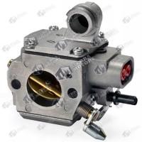 Carburator drujba Stihl 361, 341 HD-34C (Walbro)