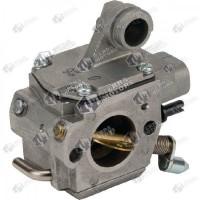 Carburator drujba Stihl 361, 341 HD-35C (Walbro)