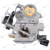 Carburator drujba Stihl 362