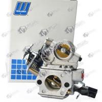 Carburator drujba Stihl 362 (Walbro)