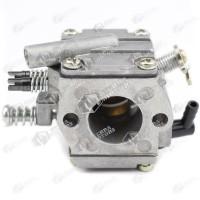 Carburator drujba Stihl 380, 381, 038