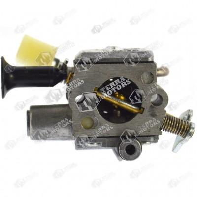 Carburator drujba Stihl 261, 271, 291 (Zama)