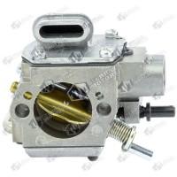 Carburator drujba Stihl 440, 460, 044, 046 HD-16C (Walbro)