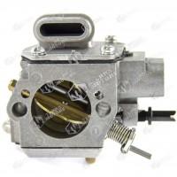 Carburator drujba Stihl 440, 460, 044, 046 (Walbro)