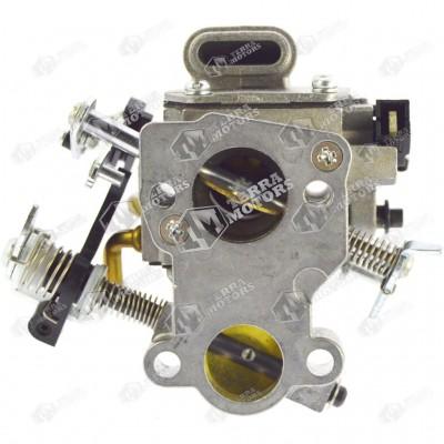 Carburator drujba Stihl 441 (Walbro)