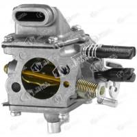 Carburator drujba Stihl 660, 640, 066, 064