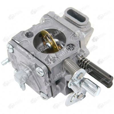 Carburator drujba Stihl 660, 640, 066, 064 (Tillotson)