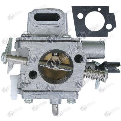 Carburator drujba Stihl 661
