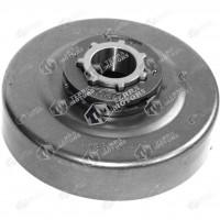 Carcasa ambreiaj drujba Stihl 361, 440, 341, 362, 460, 044, 046 Detasabila (Original)
