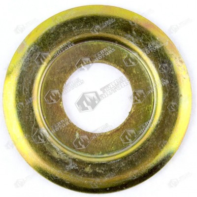 Saiba carcasa ambreiaj drujba Stihl 260, 361, 341, 362, 440, 441, 460, 660, 640, 650, 026, 044, 046, 064, 066 33mm (Interior 12mm)
