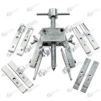 Dispozitiv extragere simeringuri drujba Stihl 260, 360, 361, 380, 440, 460, 660