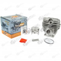 Kit cilindru drujba Stihl 360, 036 48mm (Raisman)