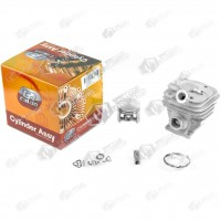 Kit cilindru drujba Stihl 240, 024 42mm (Cylon)