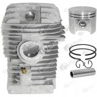 Kit cilindru drujba Stihl 250, 025 42.5mm (Platt)