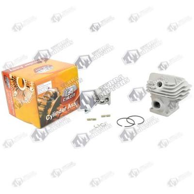 Kit cilindru drujba Stihl 260, 026 44.7mm (Taiwan)
