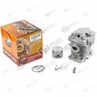 Kit cilindru drujba Stihl 270, 280 46mm (Cylon)