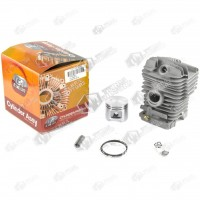 Kit cilindru drujba Stihl 290, 029 46mm (Cylon)