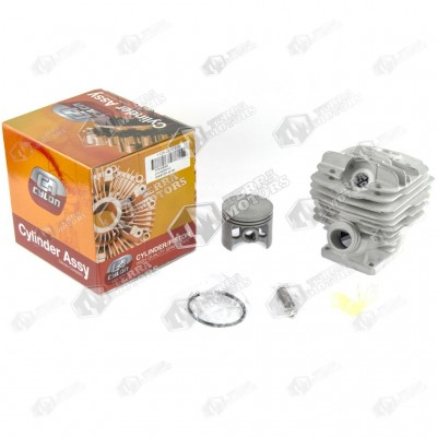 Kit cilindru drujba Stihl 360, 340, 036, 034 48mm (Cylon)