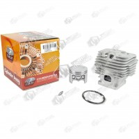Kit cilindru drujba Stihl 380, 381, 038 52mm (Cylon)