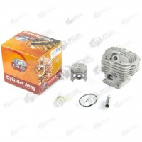 Kit cilindru drujba Stihl 440, 044 - Bolt 12mm - 50mm (Cylon)