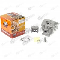 Kit cilindru drujba Stihl 460, 046 52mm (Cylon)