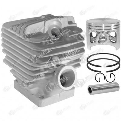 Kit cilindru drujba Stihl 660, 640, 066, 064 54mm (Raisman Platt)