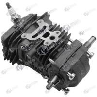 Motor complet drujba Stihl 171, 181, 211