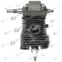 Motor complet drujba Stihl 180, 018 38mm